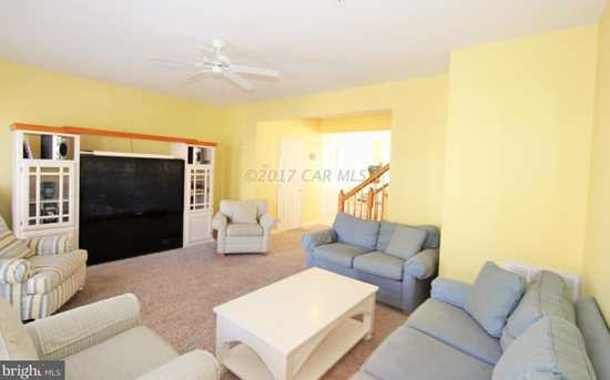 15 Beach Walk Lane - Photo 17