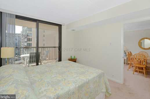 11500 Coastal Highway #812 - Photo 17