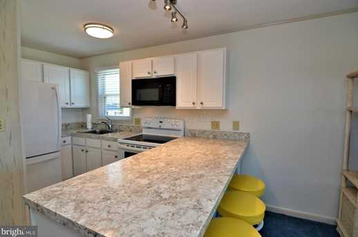 1101 Edgewater Avenue #4 - Photo 11