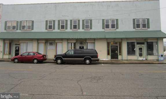 413 W Main Street - Photo 1