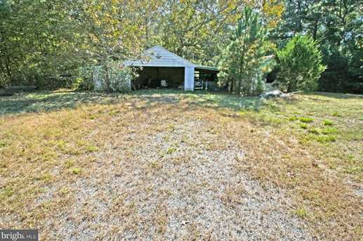 5136 S Upper Ferry Rd - Photo 3