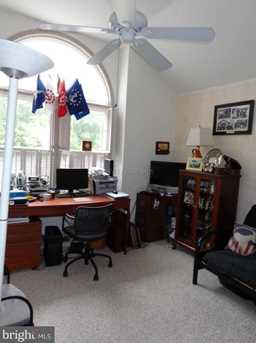 1304 Ocean Parkway - Photo 31