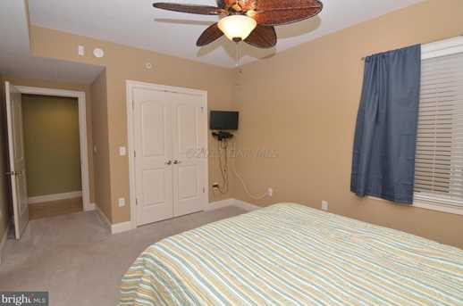 301 14th St #302 - Photo 27