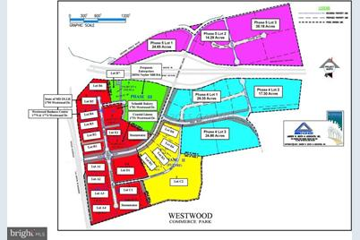 Lot A2 Westwood Drive - Photo 1