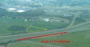 0 Salisbury Bypass - Photo 1