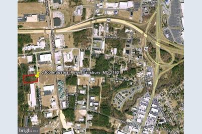 2100 Industrial Parkway - Photo 1