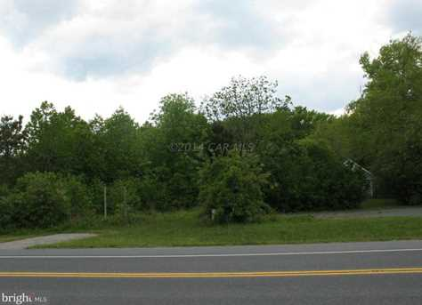 0 Stephen Decatur Highway - Photo 9