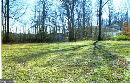 Lot 24 White Oaks Ln - Photo 3