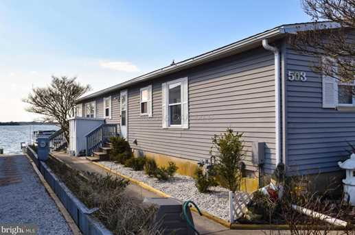 Commercial Property For Sale In Ocean City Md
