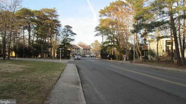 0 Seaweed Lane - Photo 3