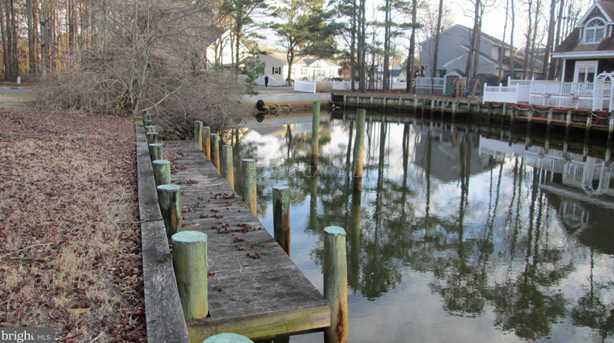0 Seaweed Lane - Photo 5