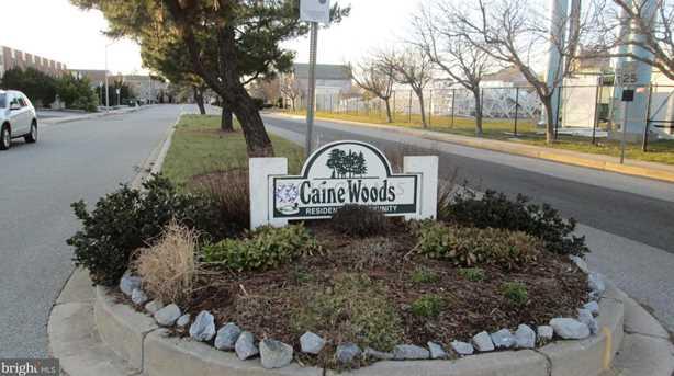 0 Seaweed Lane - Photo 7