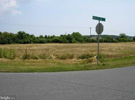 13296 Rollie Rd E Rd #LOT 2 - Photo 11