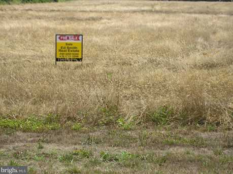 13296 Rollie Rd E Rd #LOT 2 - Photo 9