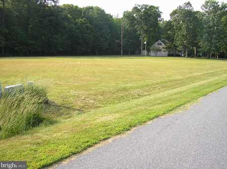 13296 Rollie Rd E Rd #LOT 2 - Photo 7