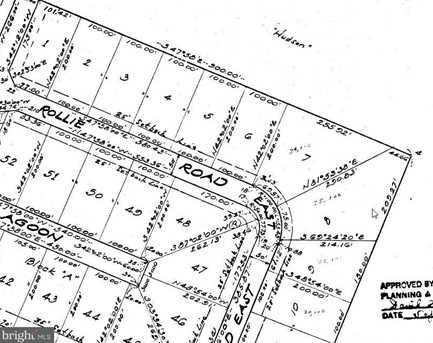 13296 Rollie Rd E Rd #LOT 2 - Photo 3