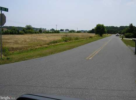 13296 Rollie Rd E Rd #LOT 2 - Photo 1