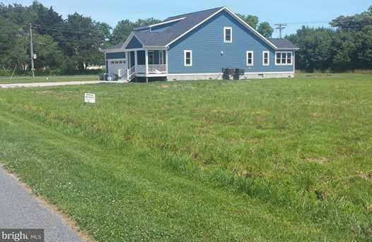 13288 Rollie Rd E Road - Photo 9