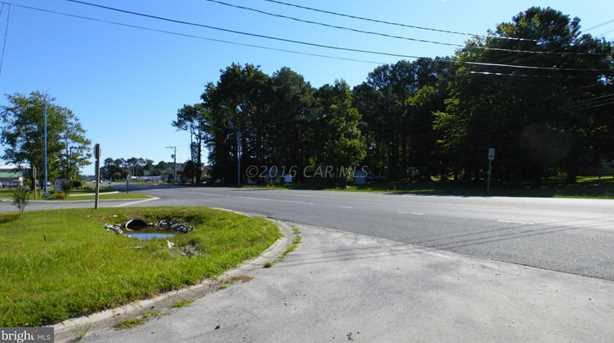 9701 Stephen Decatur Highway - Photo 5