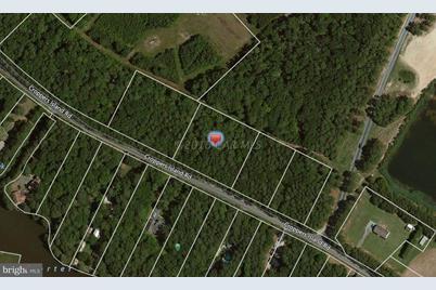 Lot 17 Cropper Island - Photo 1