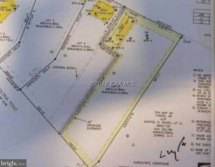Lot 5 Colona Road - Photo 1