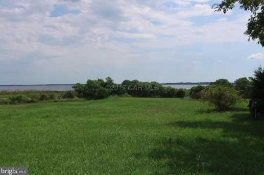 11646 Long Point Rd - Photo 3