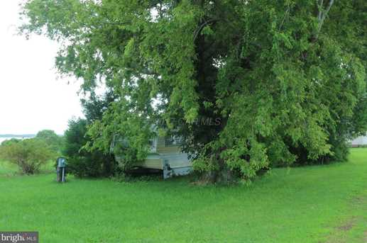 11646 Long Point Rd - Photo 5