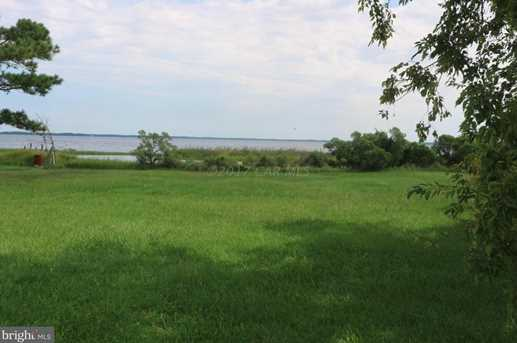 11646 Long Point Rd - Photo 1