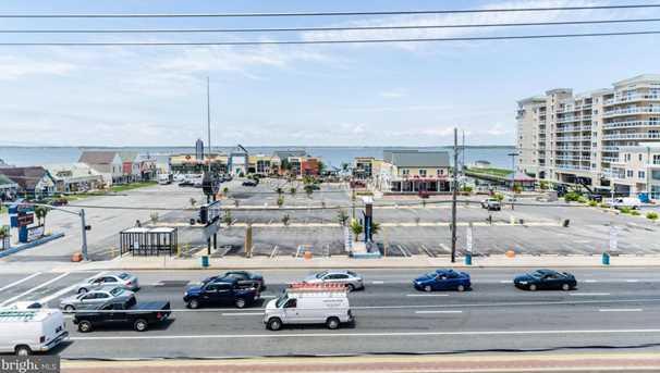 4500 Coastal Highway #305 - Photo 3