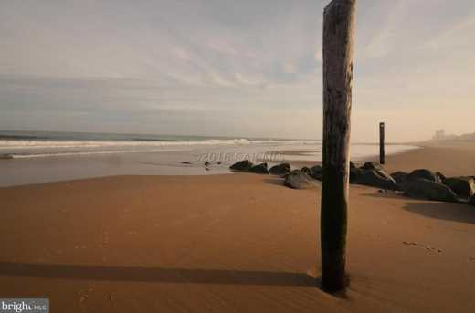 4500 Coastal Highway #305 - Photo 23