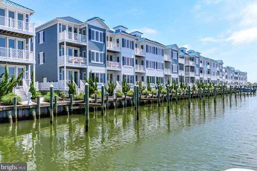13000 Marina View Lane #24 - Photo 1
