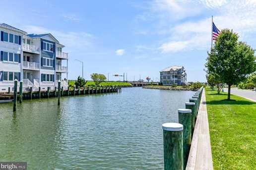 13000 Marina View Lane #24 - Photo 43