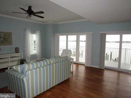 1111 Edgewater Ave #101 - Photo 9