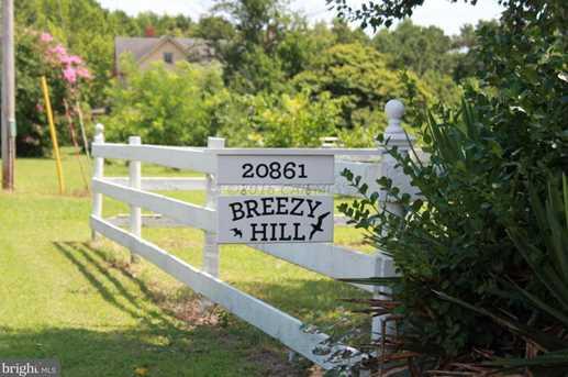 20861 Oak Grove Church Rd - Photo 3