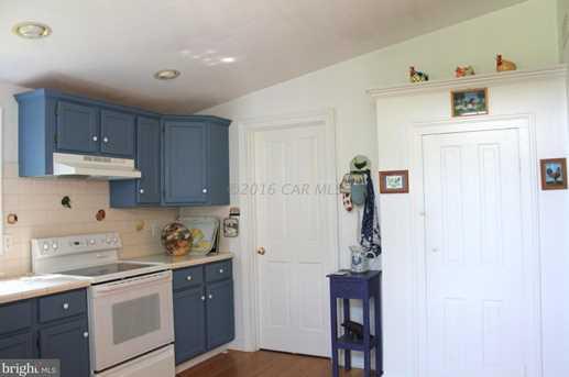 20861 Oak Grove Church Rd - Photo 17
