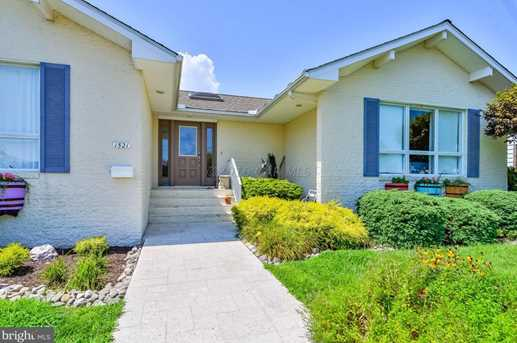 1521 Teal Dr - Photo 1
