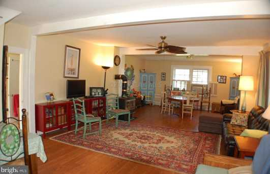 8960 Deal Island Road - Photo 3