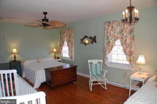 8960 Deal Island Road - Photo 13