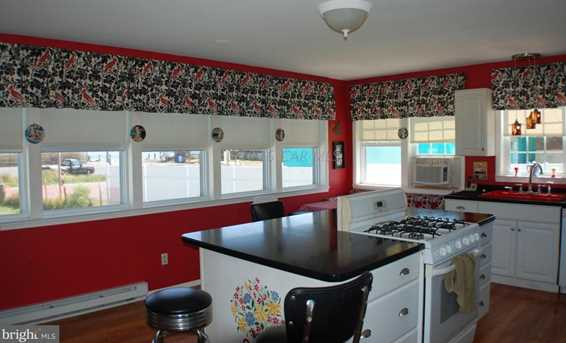 8960 Deal Island Road - Photo 7