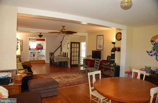 8960 Deal Island Road - Photo 5