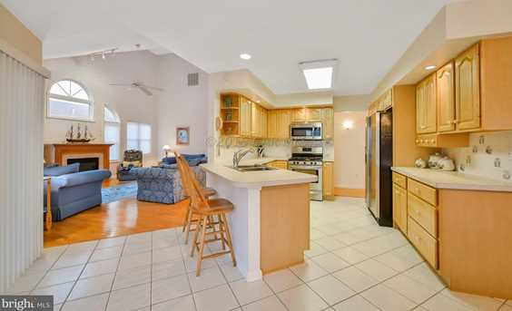 14000 Barge Road - Photo 7