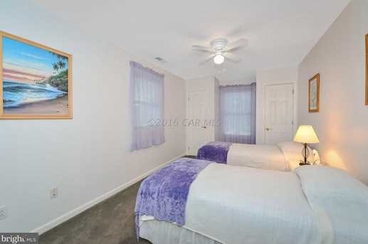 14000 Barge Road - Photo 15