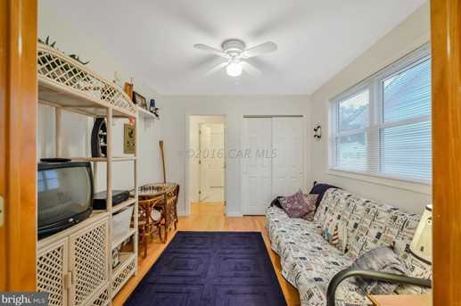 14000 Barge Road - Photo 9