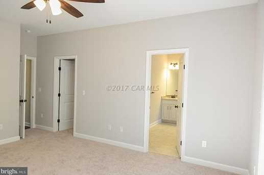 10455 Country Grove Circle - Photo 33