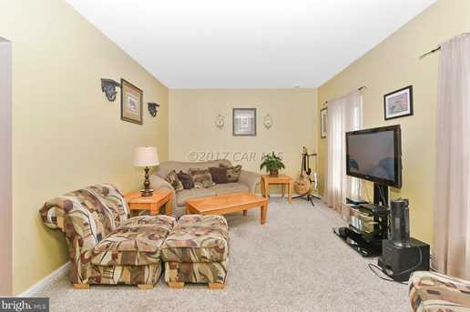 8805 Whaleyville Rd - Photo 5