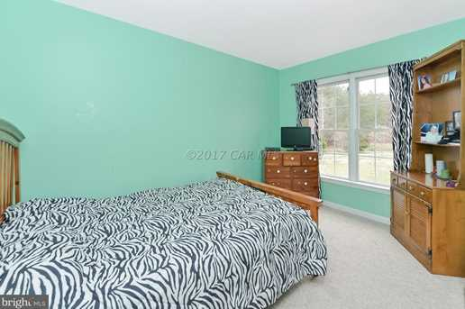 8805 Whaleyville Rd - Photo 27