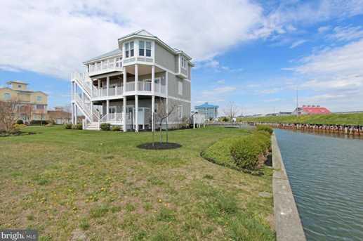 12973 Inlet Isle Lane - Photo 33