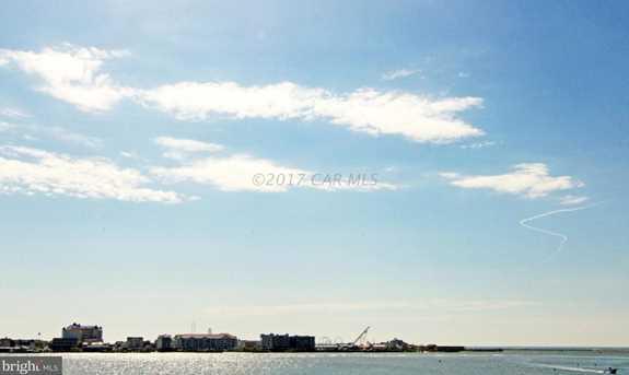12973 Inlet Isle Lane - Photo 75