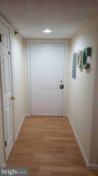 12401 Jamaica Avenue #35901 - Photo 3