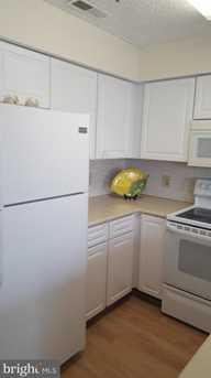 12401 Jamaica Avenue #35901 - Photo 9